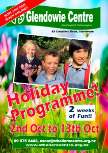 october_holiday_programme_a5_2017-1